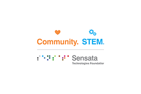 Sensata Technologies Foundation Logo