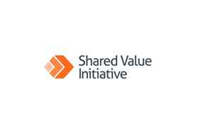 Shared Value Initiative Logo