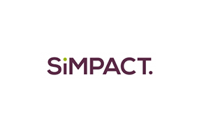 SiMPACT Strategy Group Logo