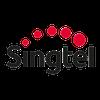 Singapore Telecommunications Pte Ltd