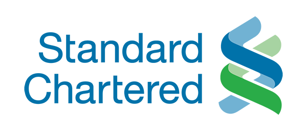 Standard Chartered launches partnership programme to educate one million people about HIV/AIDS across the world Image