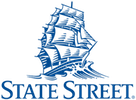 State Street Issues 2005 Corporate Social Responsibility Report Image