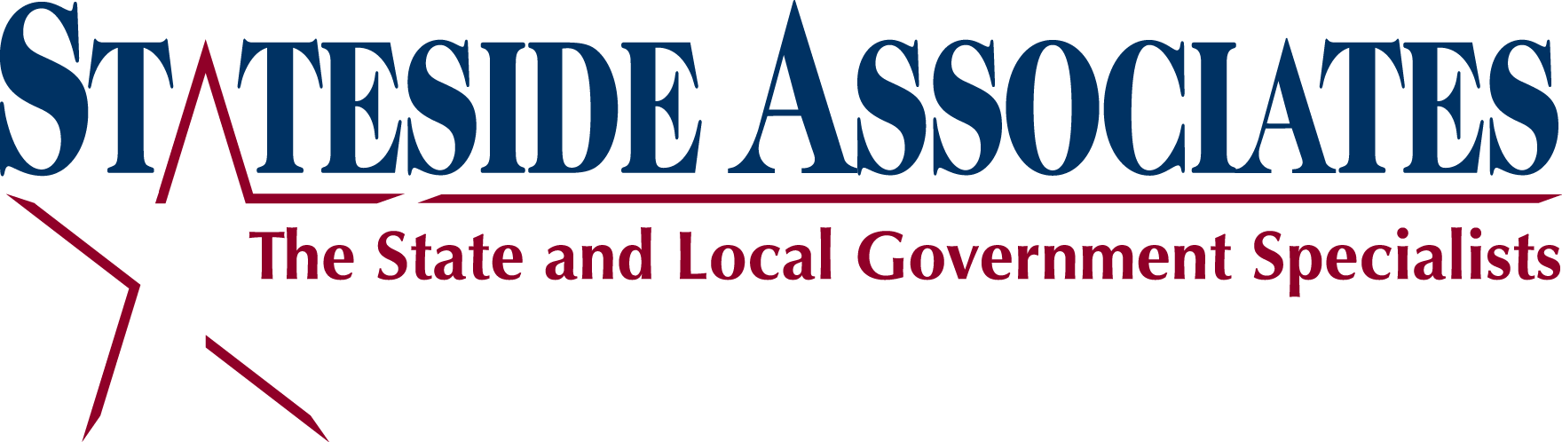 Stateside Associates Announces Contribution To Navy-Marine Corps Relief Society Image