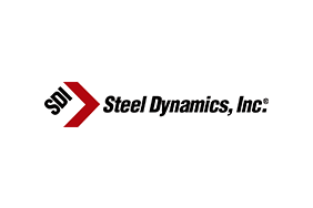 Steel Dynamics Sets Goal to Achieve Carbon Neutrality by 2050 Image