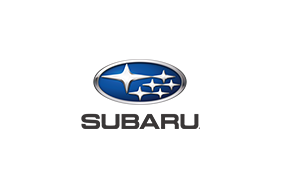 Subaru of America, Inc. Logo