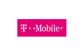 T-Mobile Makes 988 Emergency Lifeline's Critical Mental Health Support Services Immediately Available to Customers Image.