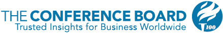 Conference Board, Inc., The logo