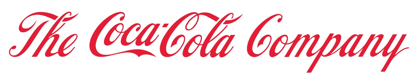 Coca-Cola Enterprises Inc. and NYC Mayor Michael R. Bloomberg Announce Expansion of Hybrid Trucks Fleet in New York Image.
