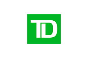 The TD Community Resilience Initiative Allocates $25 Million to Organizations Engaged In COVID-19 Response and Community Recovery Image