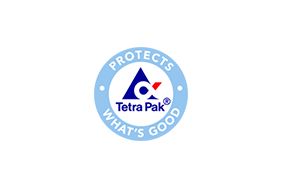 New Learning Labs from Tetra Pak Help Specify Business Benefits of Renewable Resources Image