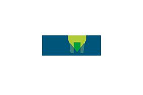 Teva Pharmaceuticals Logo