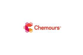The Chemours Company Logo