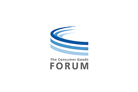 The Consumer Goods Forum Logo