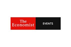 Economist Events logo