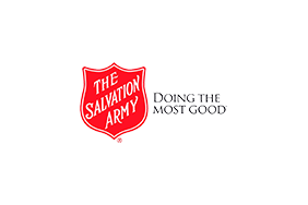 The Salvation Army and Walmart Kick Off the Holidays With Toy Drive Image