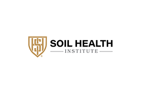 The Soil Health Institute Logo
