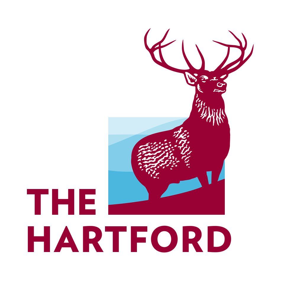 The Hartford Awards This Year's 'Straight A' Scholarships to 17 City High School Seniors Image.
