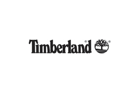 Timberland Reaches Landmark Moment in Journey to Re-Introduce Cotton Farming to Haiti; Releases First Products Made With Community Cotton Fibers Image.