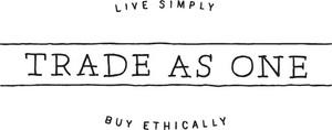 Trade as One logo
