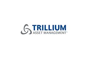 Trillium Asset Management Logo