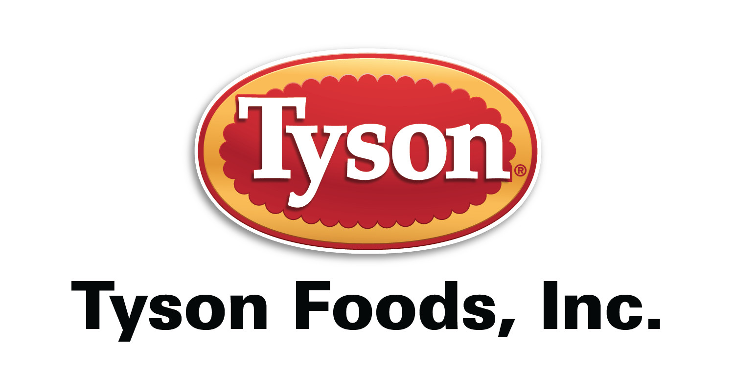 Tyson Foods Teams with World Resources Institute on Industry Leading Environmental Goals for its Supply Chain Image