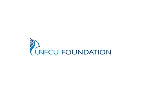 UNFCU Foundation Announces 2021 Grant Recipients Image.