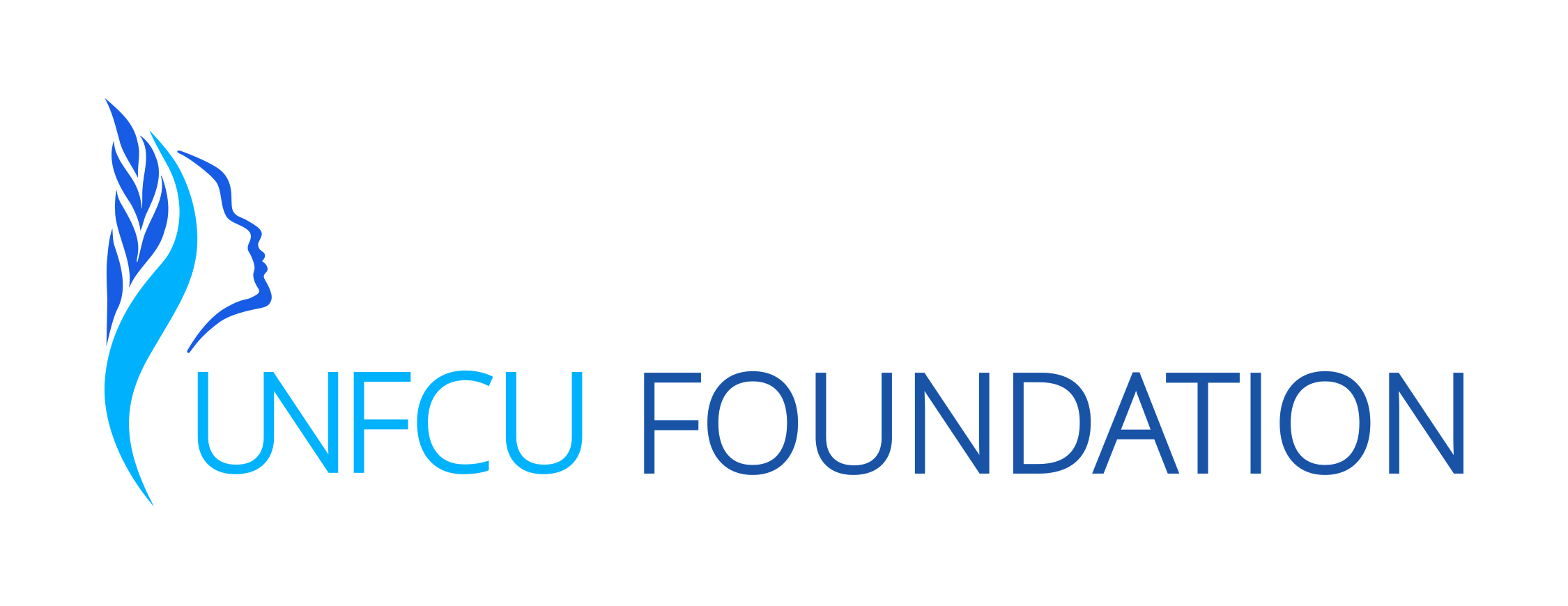 UNFCU Foundation logo