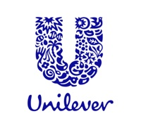Unilever's Sustainable Living Brands Continue to Drive Higher Rates of Growth Image