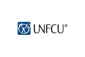 UNFCU Wins Mortgage Bankers Association 2020 Residential Diversity and Inclusion Leadership Award Image
