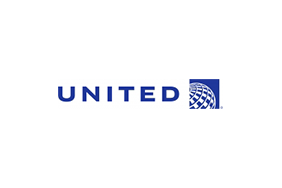 United Launches Online 'Map Search' Feature, a First Among U.S. Airlines Image