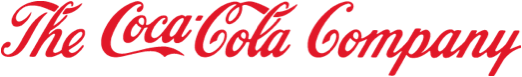 Coca-Cola Company, The logo