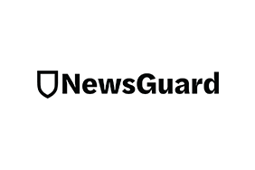"NewsGuard Launches ""Responsible Advertising for News Segments"" to Help Brands Stop Funding Misinformation Image"
