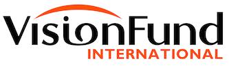 VisionFund International logo