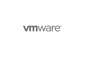 VMware IT Academy: Virtualize Africa Programme Expands to Enhance Digital Skills in Africa Image