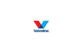 Valvoline Releases Its 2020 Corporate Social Responsibility (CSR) Report Image