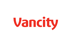 Vancity in 2020: Advancing an Equitable Climate Transition Image