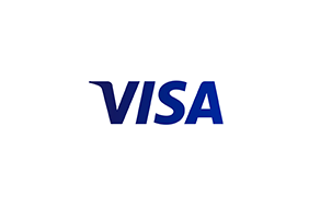Visa and Leading Humanitarian Aid Organizations Partner to Improve Speed and Efficiency of Relief Payments in Times of Disaster Image