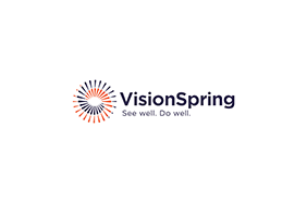 VisionSpring Announces New Chief Operations Officer With Private Sector Track Record in Health Care, Global Supply Chain and Entrepreneurship Image