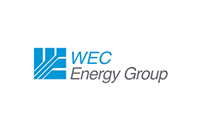 WEC Energy Group Sets Industry-Leading Environmental Goals Image