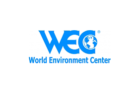World Environment Center Logo