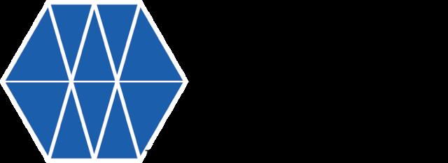 World Monuments Fund logo