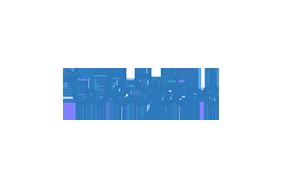 WeSpire Logo