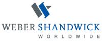 Weber Shandwick, Cleantech Venture Network Announce International Collaboration Image