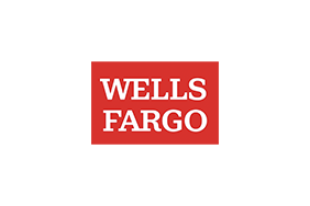 Wells Fargo Announces Efforts to Keep People Housed in Response to COVID-19 Image