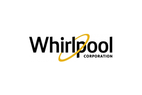 Whirlpool Corporation Extends and Expands Commitment to Habitat for Humanity Throughout North America Image.
