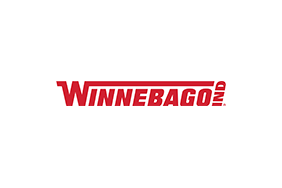 Winnebago Industries, Inc. Logo