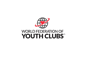 World Federation of Youth Clubs Logo
