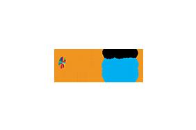 World's Largest Lesson Logo