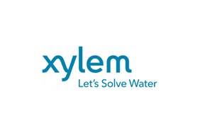 Xylem Water Solutions Singapore Named as Champion of Good and Recipient of the AmCham CARES 2020 Award Image