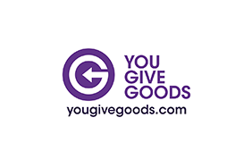 YouGiveGoods Partnerships Help Get Toys to Kids in Need Amid COVID-19 Restrictions Image